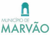 Municipio de Marvão